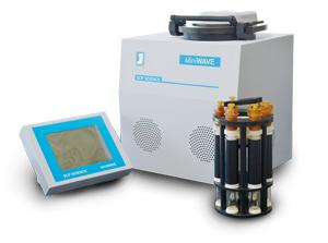 Forno a microonde MiniWAVE – Usato e ricondizionato